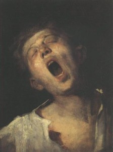 yawning-apprentice-1869.jpgBlog